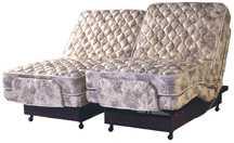 Craftmatic Adjustable Bed - Save on Adjustable Beds/Mattresses