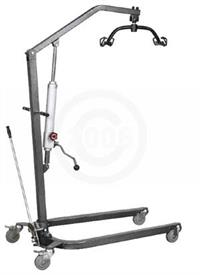 Hydraulic Patient Lifts - Hoyer Lifts