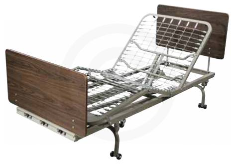 Full Electric Beds, Hospital Beds, Homestyle Beds, Hospital Equipment