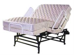 Hospital Beds | Electric Hospital Bed - Medical supply store